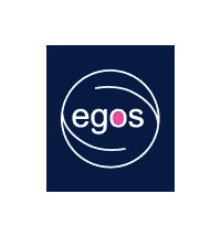 EGOS Short Paper Deadline: Jan 11th