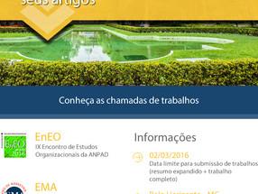 EMA e EnEO 2016 (Data Limite: 02/03/16)