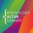 Logo_RKS_bunt..png