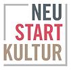 BKM_Neustart_Kultur_Wortmarke_pos_CMYK_R