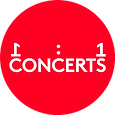 1to1_Concerts_Visual_Rot_WebKreis.png