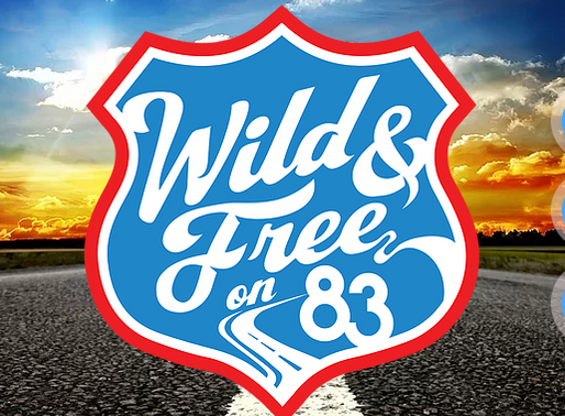 """Wheeler Joins the Fun as Part of """"Wild & Free on 83"""" Festival"""