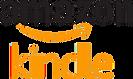 logo amazon kindle.png