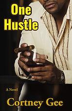 One Hustle 9781944359560.jpg