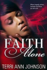 FaithAlone-FaceReveal.jpg