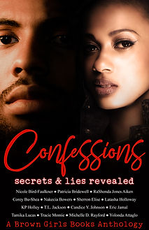 BGB_Confessions_-2.jpg
