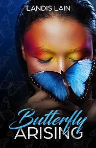 Butterfly Arising.jpg