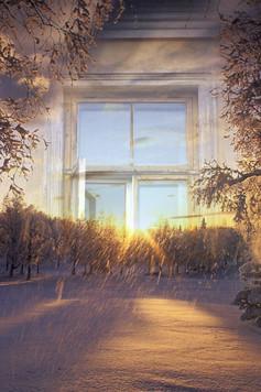 Kuldiga_winter_16.jpg