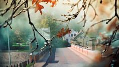 Kuldiga_winter_1.jpg