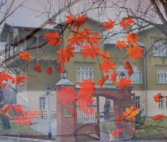Kuldiga_Autumn_9.jpg