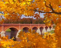 Kuldiga_Autumn_14.jpg