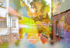Kuldiga_Autumn_11.jpg