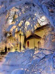 Kuldiga_winter_9.jpg