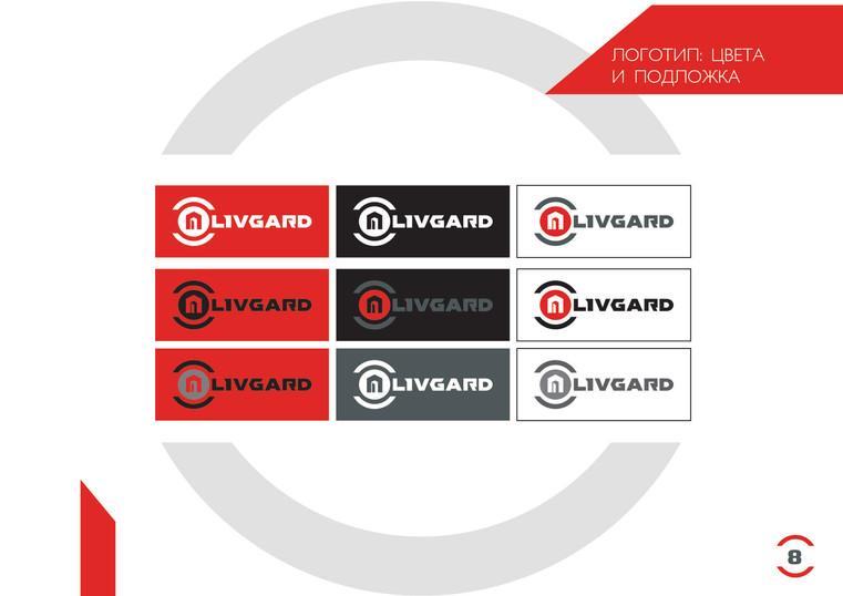 Logo_book_FINAL_07082015-9.jpg