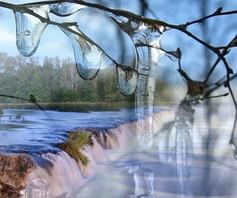Kuldiga_winter_2.jpg