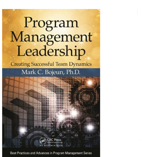 Program Book Cover_edited_edited_edited.