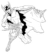 Hermespinup (1).jpg