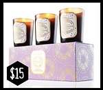 Jasmine Trio Candles.png