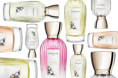 Annick-Goutal-perfumes.jpg