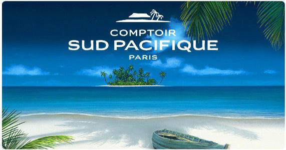 Comptoir-SUD-Pacifique.jpg