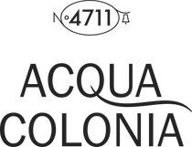 Acqua Colonia 4711_Logo.png
