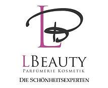 logo5_888.jpg