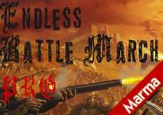 Endless Battle March