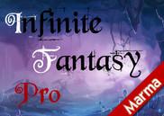 Infinite Fantasy