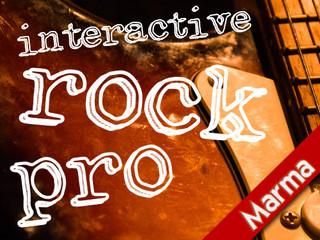 Interactive Rock (PRO)