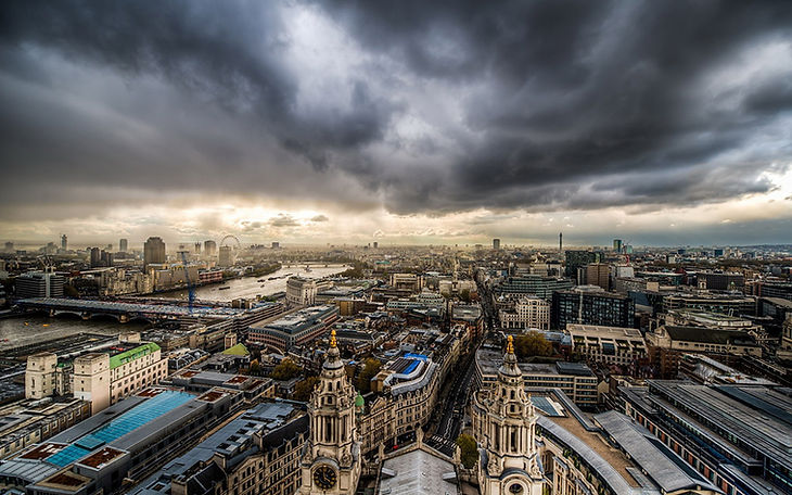 7692-clouds-on-london-city.jpg