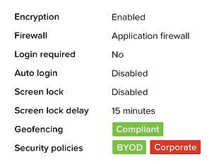 secure_orig.jpg