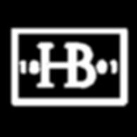 HB Branding-5.png