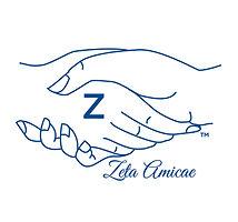 zphibAmicae-Logo-W-blu.jpg