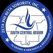 SCR Logo (1).png