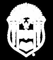 ZphiB-Shield-White-transparent.png