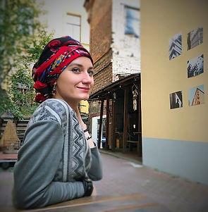 Экскурсии Санкт-Петербург, Частные гид СПб, лицензированный экскурсовод