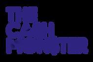 logo the cash monster