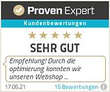 ProvenExpert-Bewertungssiegel (1).png
