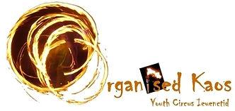 Organised Kaos Logo_White.jpg