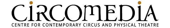 Circomedia Logo.jpg
