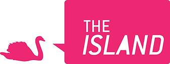 The-Island-logo-Swan-1.jpg