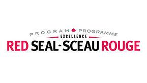 Red Seal.jpg