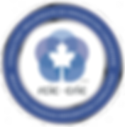 Registered Canadian Immigration Consultant Emblem.png