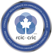 Registered Canadian Immigration Consultant Emblem.png