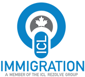 ICL Immigration Logo-04.png