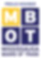 Mississauga Board of Trade Logo