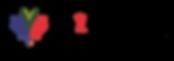 SA2Canada Forum Logo