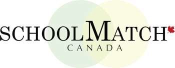 Find a schoolmatch in Canada