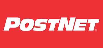 postnet-1080.png