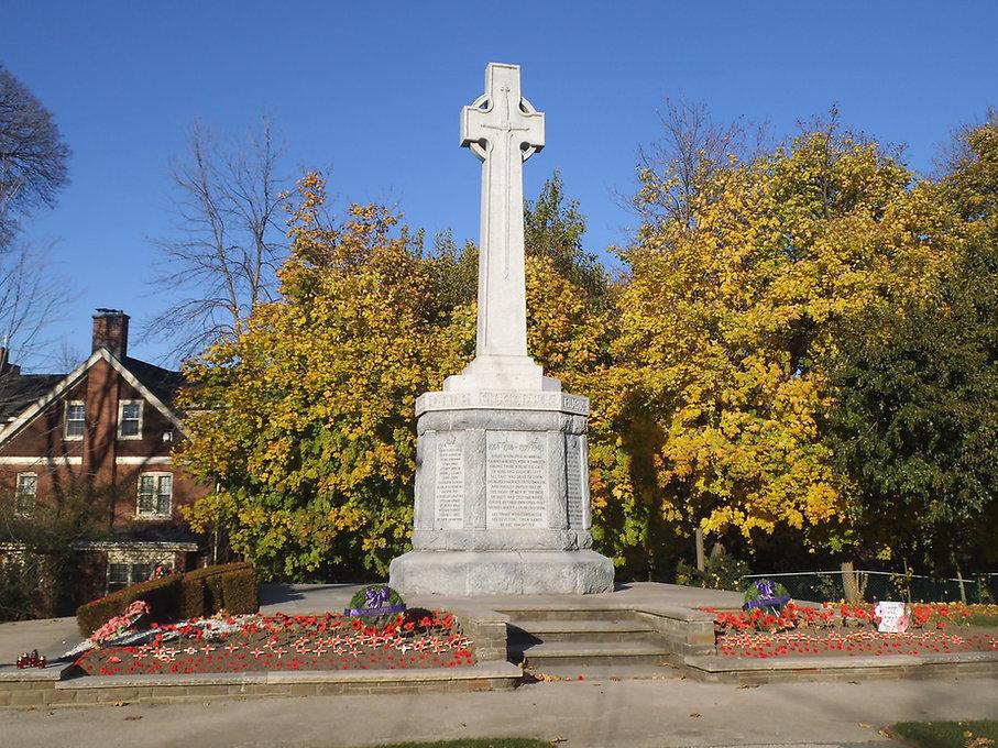 Vimy Cenotaph.jpg